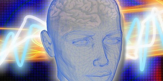 head-1058432_1280