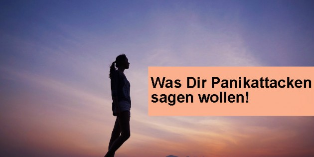 Panikattacken Blog